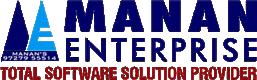 Best Retail Software