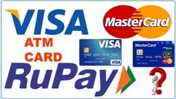 2_1_Softwareketan_Bank Details_VISA Card_Master_Rupey_Paytm_Ola_BHIM_JIO Money_GPay 1