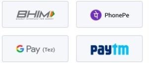 3_1_Softwareketan_Bank Details_VISA Card_Master_Rupey_Paytm_Ola_BHIM_JIO Money_GPay 1