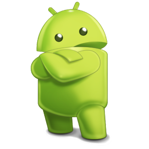 Android Distribution Management Software 2