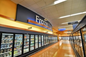 Frozen Food Store Software 11