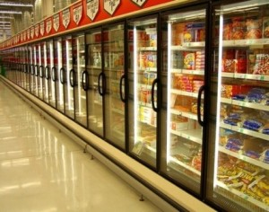Frozen Food Store Software 5