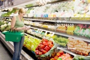 Frozen Food Store Software 7