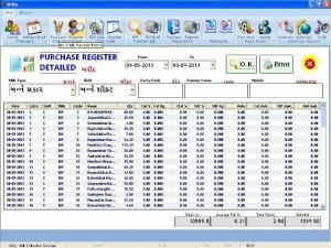 Milk Dairy Software 5