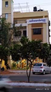 Softwareketan_Head Office_Manan Enterprise_Vadodara_Gujarat