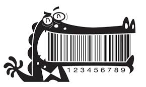 WHY TO USE BARCODES