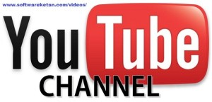 YOUTUBE-CHANNEL-LOGO