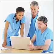 medical_billing_img