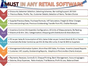 must in retail software