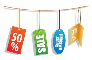 online-store 10