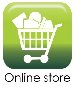 online-store 11