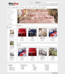 online-store 19