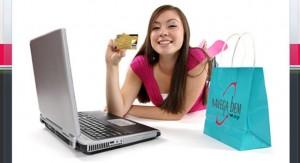 online-store 4