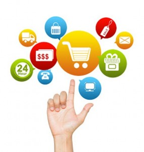 online-store 6