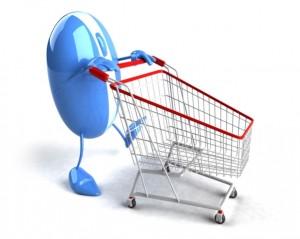 online-store 8