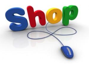 online-store 9