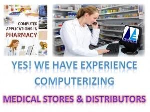 pharma 11