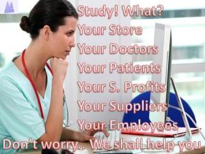 pharma 12