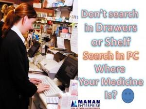 pharma 13