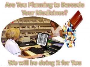 pharma 15