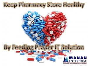 pharma 16