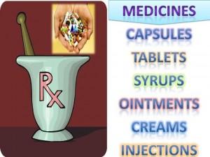 pharma 8