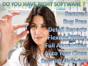 pharma 9