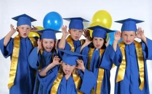 preschool software