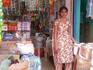 provision store 1
