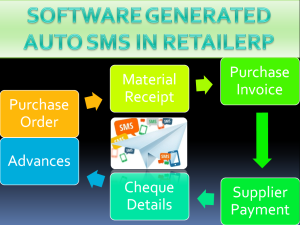 purchase_sms