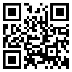 qrcode for mananenterprise net