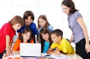 school software 11