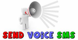 send-voice-sms-1200-x-630-color