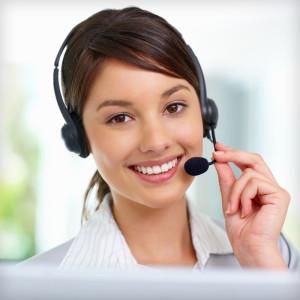 service Business management software complaint management softwareketan 1