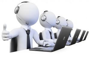 service Business management software complaint management softwareketan 2