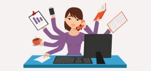 service Business management software complaint management softwareketan 3