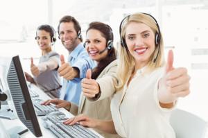 service Business management software complaint management softwareketan 4