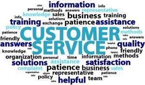 service Business management software complaint management softwareketan 5