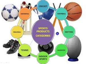 sports software 002