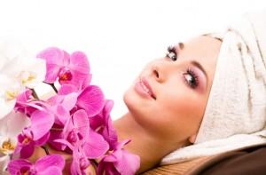 Beauty Saloon Software 4