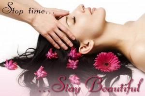 Beauty Saloon Software 8