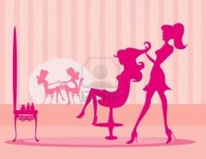 Beauty Saloon Software 9