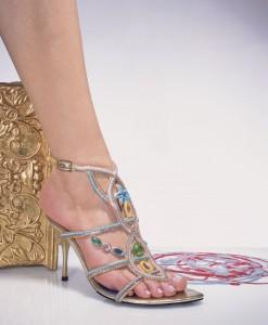 Fancy-Girls-Shoes1