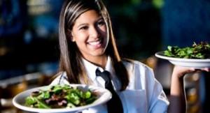 Restaurant software 2