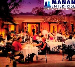 Restaurant software 9 1