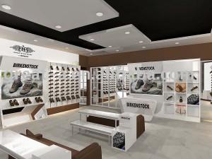Retail_store_design