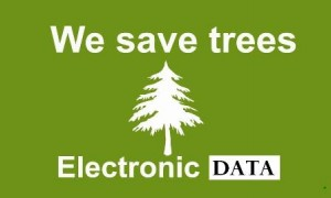 Save-the-Trees-trees-manan enterprise