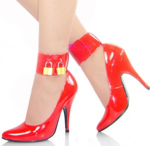 Women-s-Fashion-Shoes