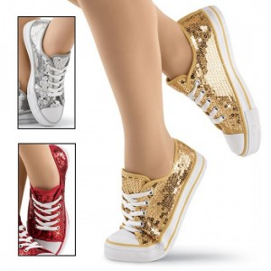 converse-prom-collection