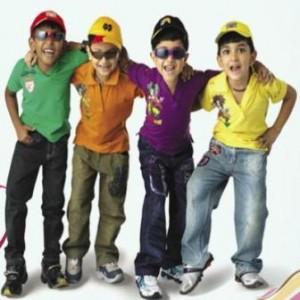 kids wear 1